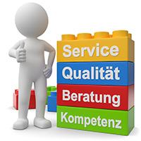 Website Pflege und Wordpress Sicherung Werbeagentur Bielefeld