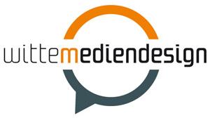 Witte Mediendesign Werbeagentur Bielefeld