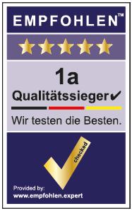 deutsche Werbeagentur deutscher Grafiker