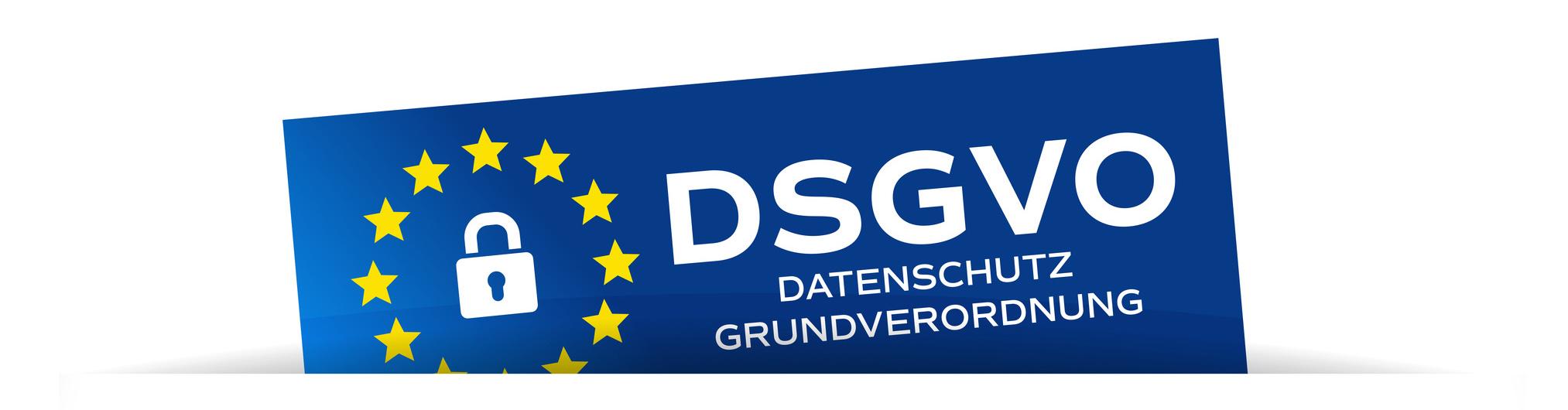 Homepage für DSGVO anpassen Datenschutzerklärung generieren