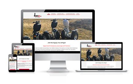 Homepage Pflege Wartung Wordpress Sicherung Bielefeld Agentur Webdesign